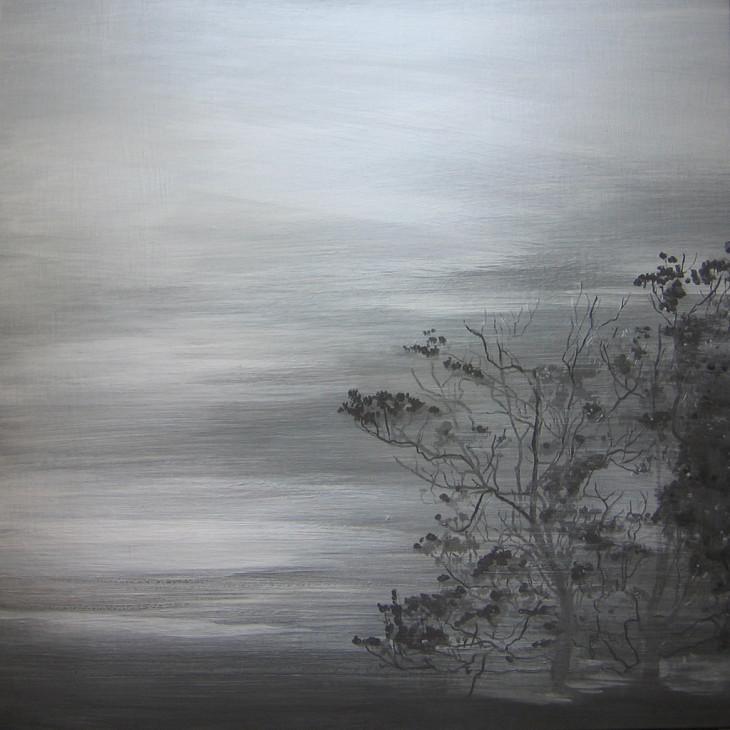 news-11-tregeagle-landscape-II-anita hochman