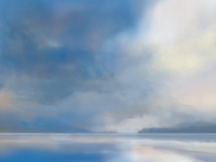 splash-02-blue-storm-III-anita-hochman