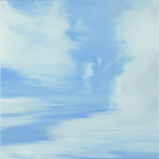 Sky 2010