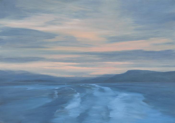 watershed-02-slipstream-anita hochman
