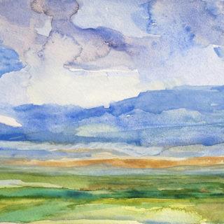 caldera-02-watercolour-II-anita hochman