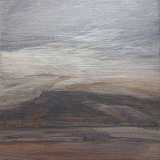 terrain-22-eventide-VI-anita-hochman